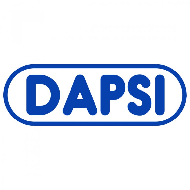 DAPSI Logo